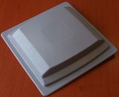RFID-антенна