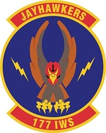 177th Information Warfare Aggressor Squadron emblem.jpg