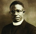 Cyprian Michael Iwene TansiSaint of the Catholic church