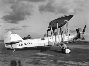 Douglas XT3D-1 in Sept 1931.jpeg