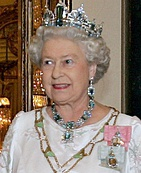 The Paradise Papers show that the Duchy of Lancaster, a private estate of Queen Elizabeth II, held investments in the Cayman Islands and Bermuda.[4]