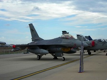 F-16ADF Italian Air Force.JPG