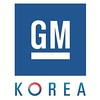GM-Korea-logo.jpg