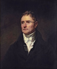 George Thomson by Henry Raeburn