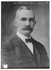 Joseph McLaughlin (June 9, 1867 – November 21, 1926) circa 1915.jpg
