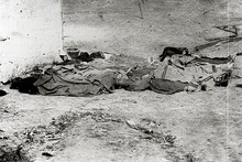 Los Angeles, corpses of Chinese victims, Oct 1871.jpg