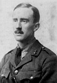 J. R. R. Tolkien, Professor of Anglo-Saxon at Pembroke. Authored The Lord of the Rings during his time there