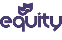 2018 Equity Master Logo Core Purple on White.jpg