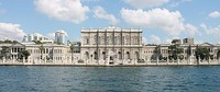 Built by sultans Abdülmecid and Abdülaziz, the 19th-century Dolmabahçe, Çırağan and Beylerbeyi palaces on the European and Asian shores of the Bosphorus strait were designed by members of the Armenian Balyan family of Ottoman court architects.[146]