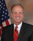 Jerry Moran, official Congressional photo portrait.jpg