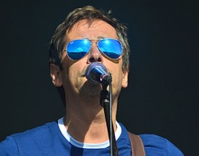 Nick Heyward 2015.jpg