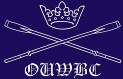 OUWBC Crest