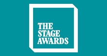 TheStageAwards preview-card Thumb.jpg