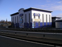 SkyDome Arena in Coventry 9m08.JPG