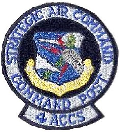 4th ACCS patch