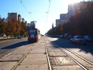 16 Line Luhansk.jpg