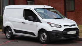 2018 Ford Transit Connect 200 1.5 Front.jpg