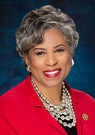Rep. Lawrence