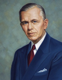 George C. Marshall, U.S. Secretary of State.jpg