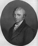 Gouverneur Morris: Founding Father of the United States; author of the United States Constitution; United States Senator from New York — King's College