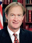 Lincoln Chafee official portrait (cropped 2).jpg