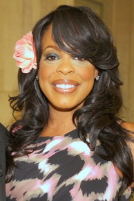 Niecy Nash, Best Actress in a Comedy or Musical Series winner