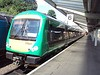170631 at Shrewsbury - DSC08281.JPG