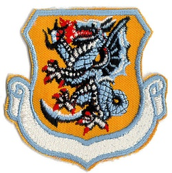 81stfightergroup-patch.jpg
