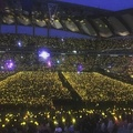 BIGBANG Concert 0.TO.10 in Seoul - 5.jpg