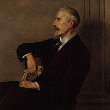 Henry Wickham Steed by Charles Haslewood Shannon.jpg
