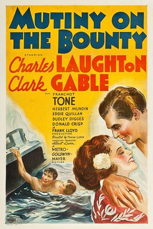 Mutiny on the Bounty poster.jpg