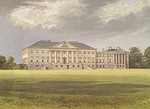 Nostell Priory by Morris (1880).jpg