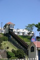 Southend Cliff Railway