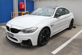 2015 BMW M4 (F82) coupe (24220553394).jpg