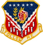 68thbombwing-patch.jpg
