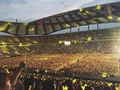 BIGBANG Concert 0.TO.10 in Seoul - 8.jpg