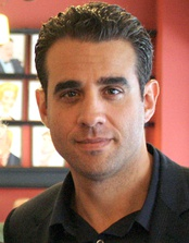 Bobby Cannavale, Outstanding Supporting Actor in a Drama Series winner