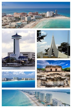 CancúnCollage.jpg