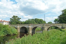 Tadcaster Bridge.jpg