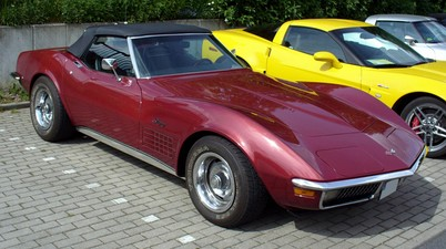 1970 Front