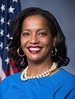 Jahana Hayes, official portrait, 116th Congress (cropped).jpg