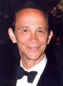 Grey at the 45th Emmy Awards, 1993
