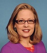 Rep. Sinema