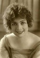 Myrtle Gonzalez, actress famous for her silent films in the 1910s, is considered the first female Latin star in Hollywood.[114]