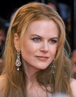Nicole Kidman was universally praised for her portrayal of Virginia Woolf and she won numerous awards including the Academy Award for Best Actress.