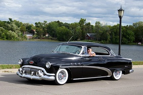 52 Buick Special (9473833243).jpg