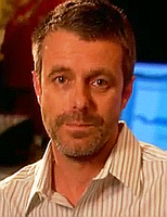 Harry Gregson-Williams, composer of the first two films and creator of main theme of series.