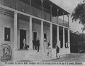 Library of Seychelles opening 1910.jpg