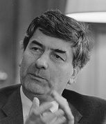 Ruud Lubbers (1982–1994)