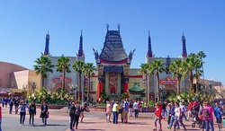The Great Movie Ride and Chinese Theater at Walt Disney World.jpg